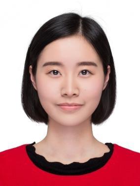 cai_jiefan