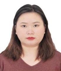 chen_yingying